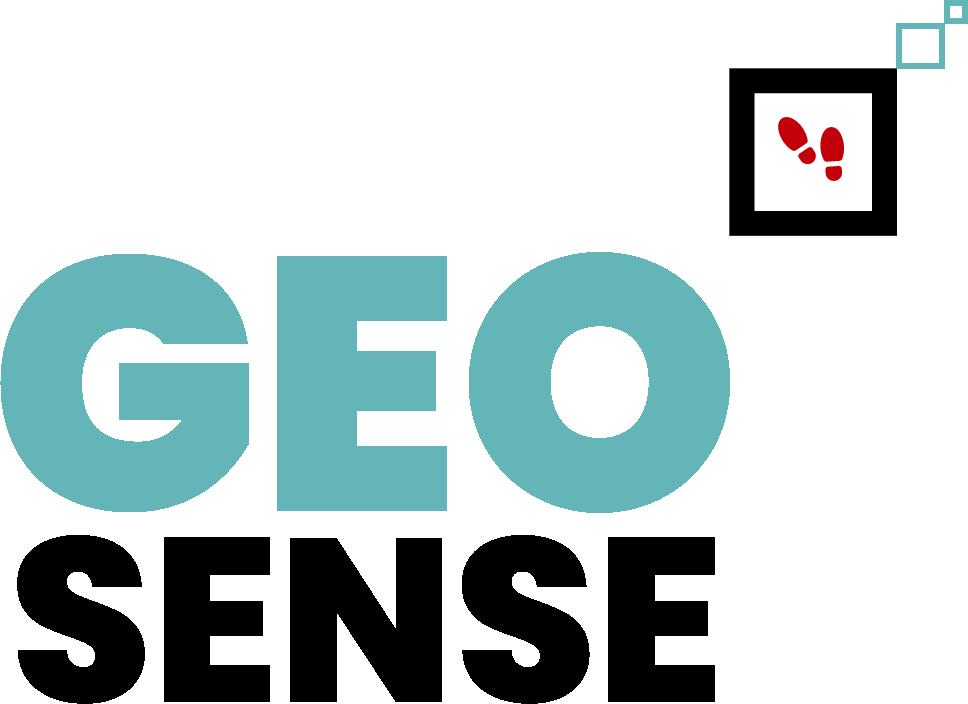 geo sense logo