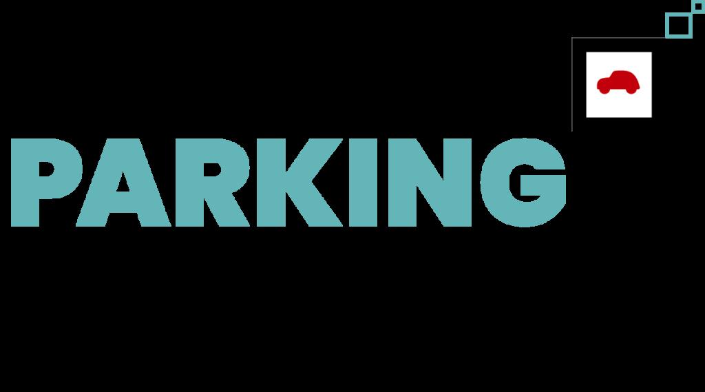 parking sense logo
