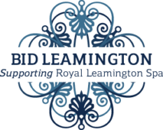 bid leamington elephant wifi