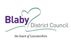 blaby district council wifi