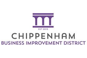 chippenham bid elephant wifi