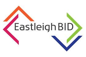 eastleigh bid - proximity futures