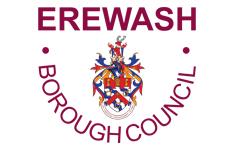 erewash borough council wifi