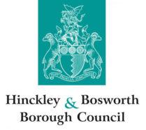 hinckley council wifi