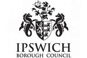 ipswich borough council wifi