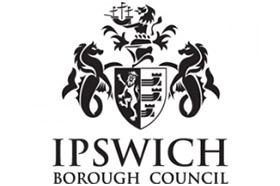 ipswich borough council wifi