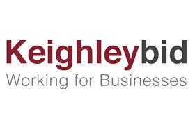 keighley bid wifi