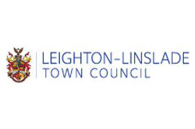 leighton linslade free wifi from elephant wifi