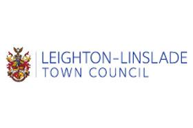 leighton linslade free wifi from elephant wifi