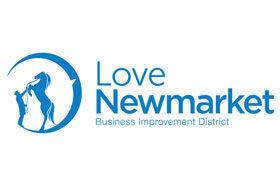 love newmarket proximity futures