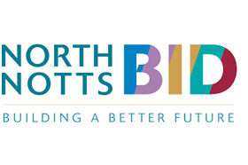 north notts bid wifi with proximity futures