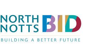 north notts bid wifi with proximity futures