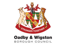 odaby and wigston council wifi with elephant wifi