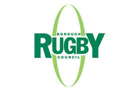 rugby town council wifi
