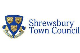 shrewsbury town public wifi