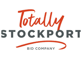stockport bid wifi