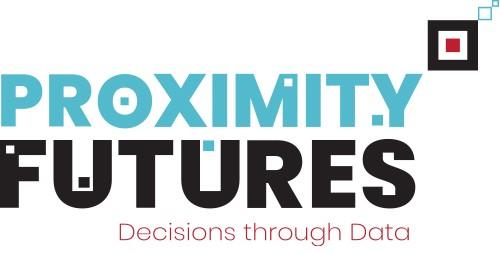 Proximity Futures